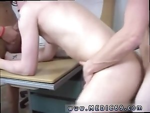 Free video medical dude masturbation clips gay Out of the corner of my