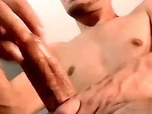 Naked male anal movie gay Straight Boys Fuck Some Hole