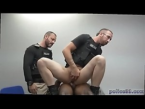 Boys pissing gay porn Prostitution Sting