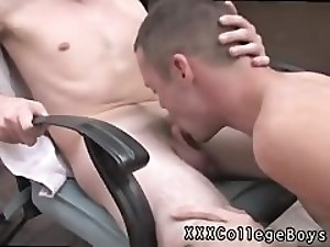 Celebrity gay porn pinoy male movie With all those semi-naked men hanging