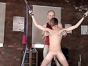 Young boys fuck gay sex long video Twink man Jacob